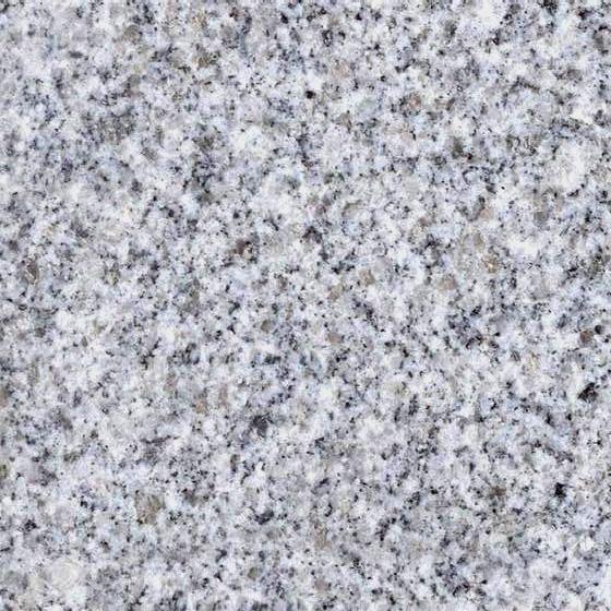 Boltyshevsky Granite