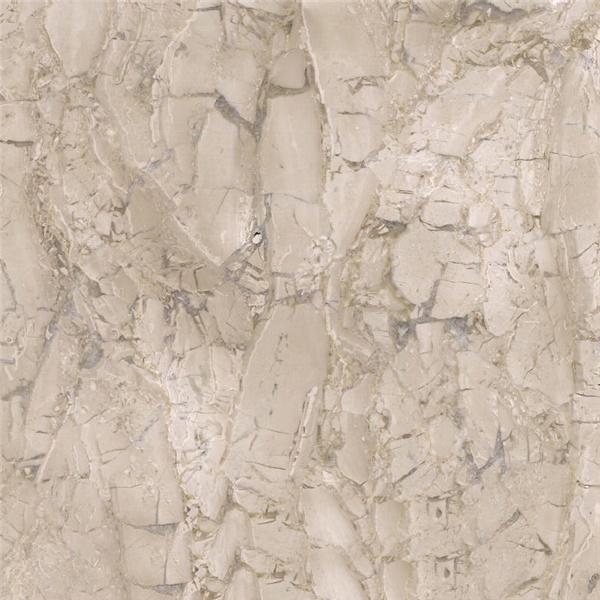 Boman Beige Marble