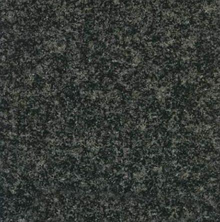 Bon Accord Granite