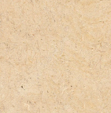 Boncourt Limestone