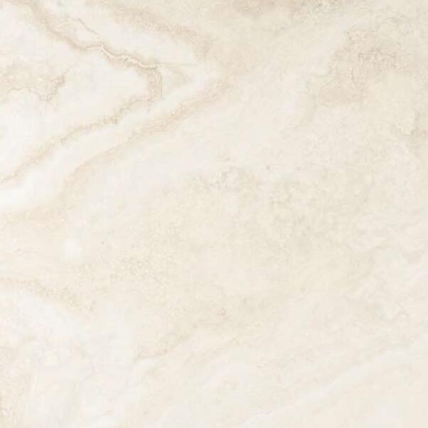 Bone White Limestone