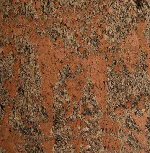 Bordeaux Imperial Granite