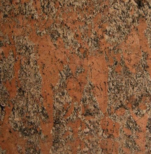 Bordeaux Imperial Granite