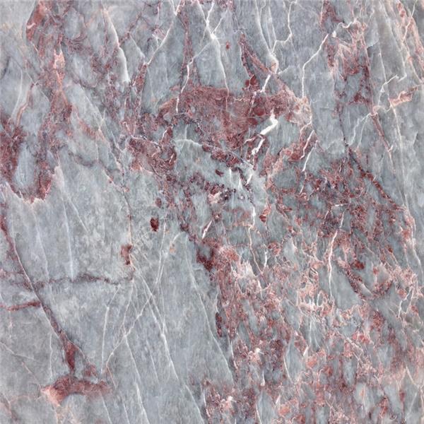 Bordeaux Marble