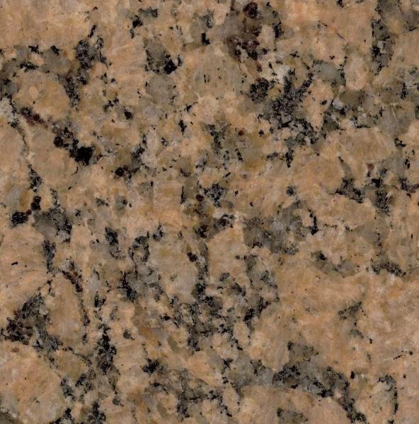 Boreal Granite