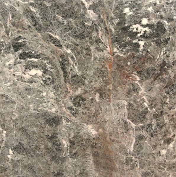 Borland Jade Marble