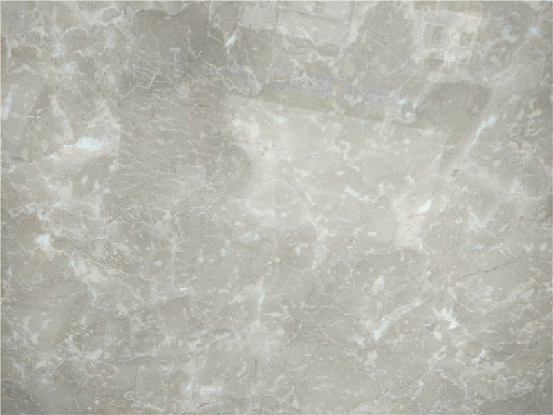 Bosy Grey Marble Color