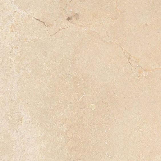 Botchino Sakolta Marble