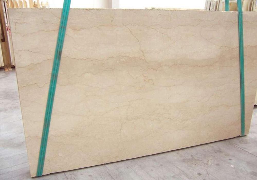 Botticino Classico Marble Italian Beige Marble Stone Slabs