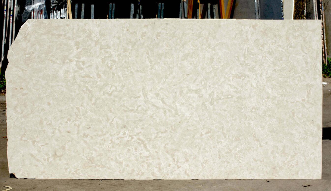 Botticino Semi Classico Marble Italy Beige Marble Slabs