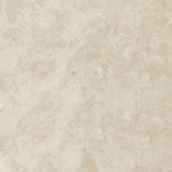 Botticino Fiorito Limestone