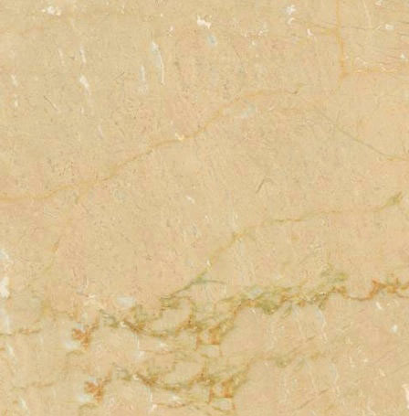 Botticino Rose Marble