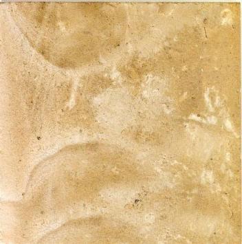 Boucheron Limestone