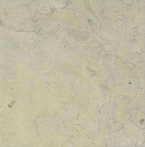 Bourgogne Grey Limestone
