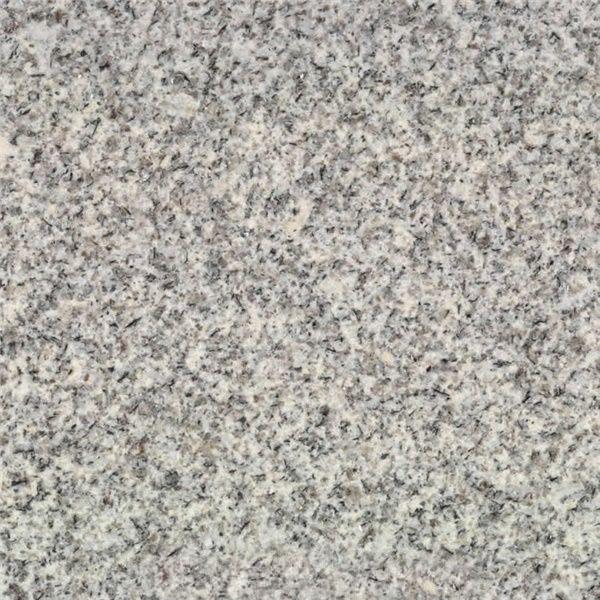 Branco Aguiar Granite