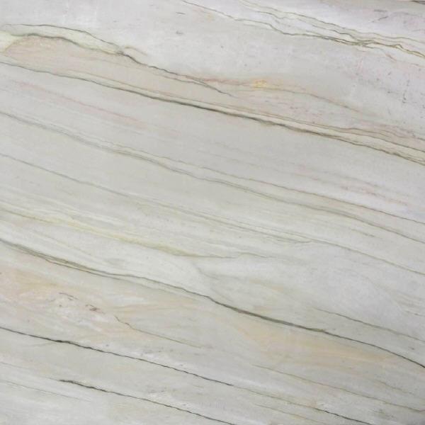 Branco Atlantis Quartzite