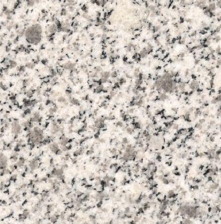 Branco Bardeiras Granite