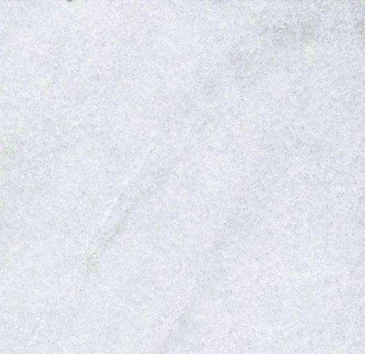 Branco Comum Marble
