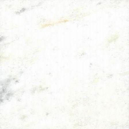 Branco Especial Marble
