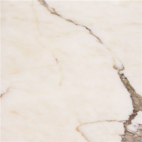 Branco Lagoa Marble