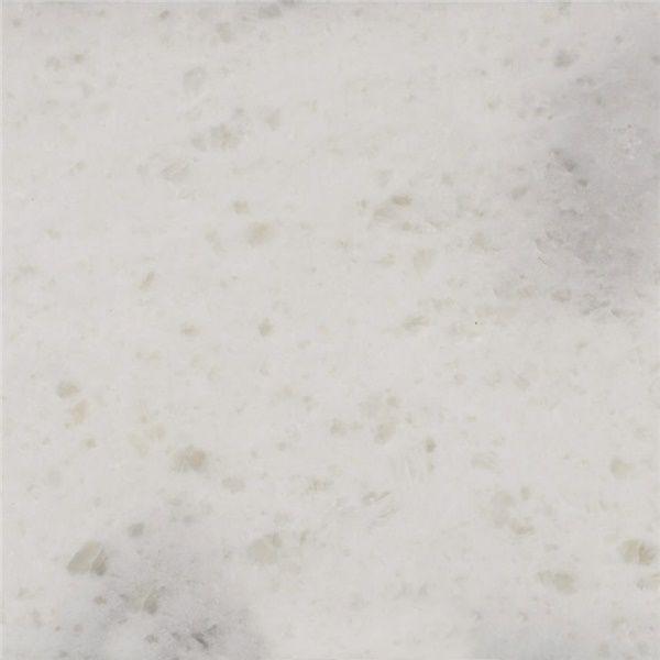 Branco Luna Marble