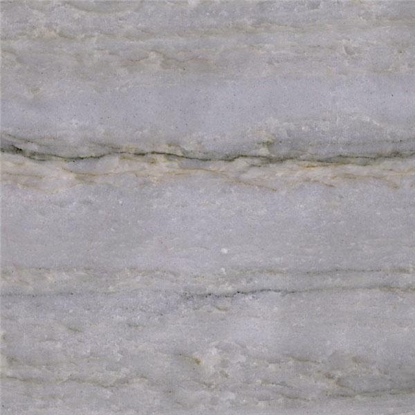 Branco Macaubas Quartzite