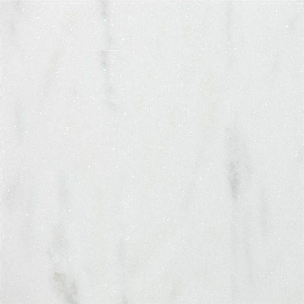Branco Moura Marble