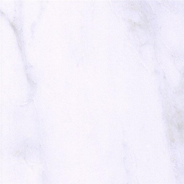 Branco Nobre Marble