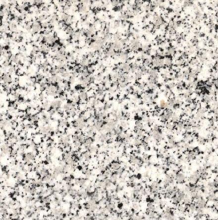 Branco Perola Granite