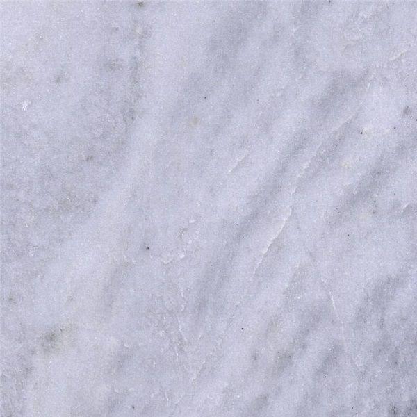 Branco Portugal Marble