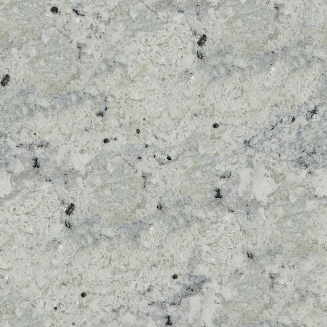 Branco Romano Granite