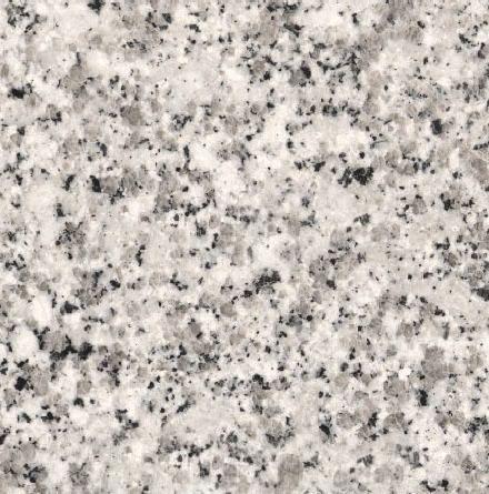 Branco Sabina Granite