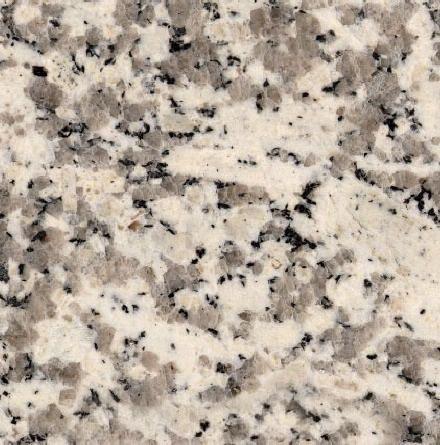 Branco San Miguel Granite