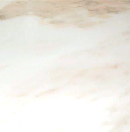 Branco de Ficalho Marble