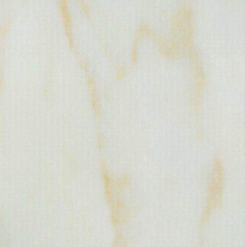 Branco el Rei Marble