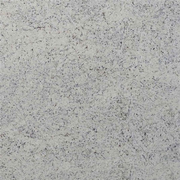Branco Caravelas Granite