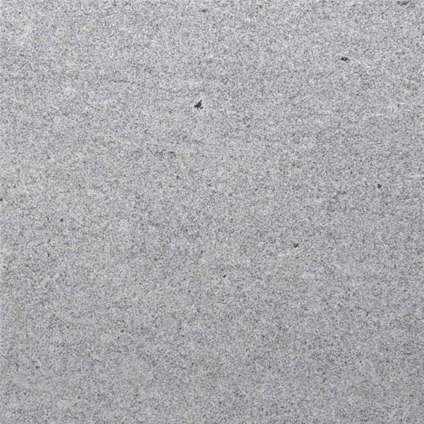 Branco Catarina Granite