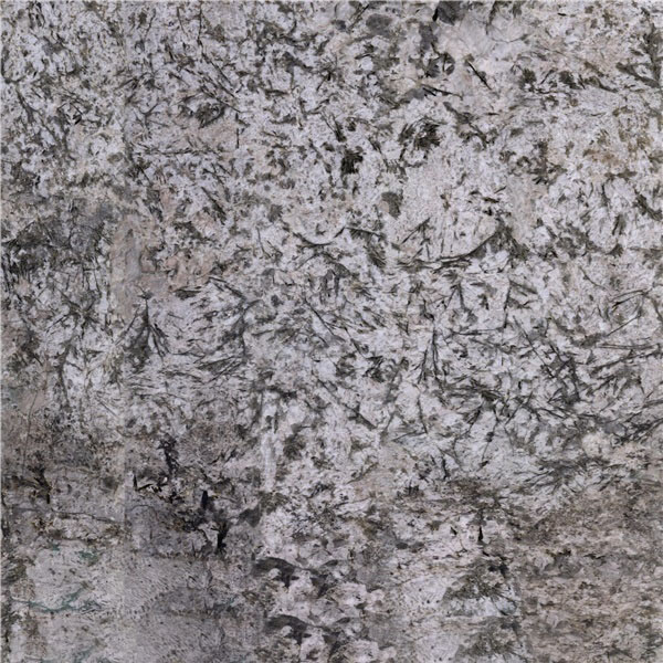 Branco Galaxy Granite