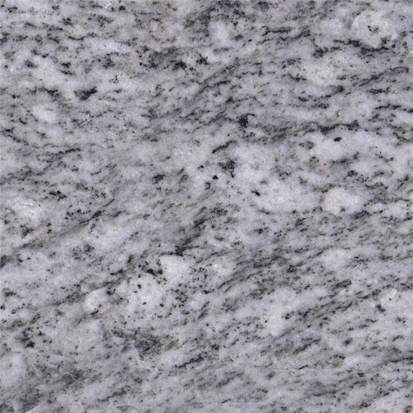 Branco Grego Granite