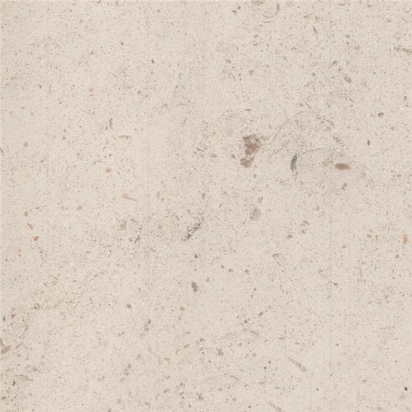 Branco Imperial Limestone