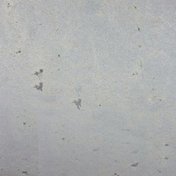 Branco Kashmir Granite