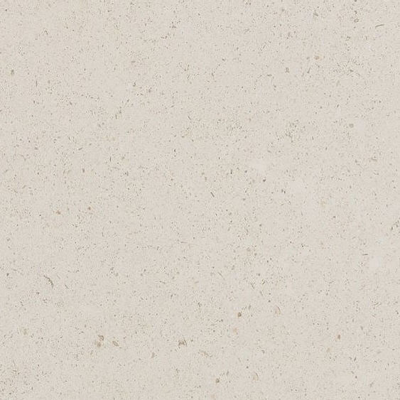 Branco Lusitania Limestone