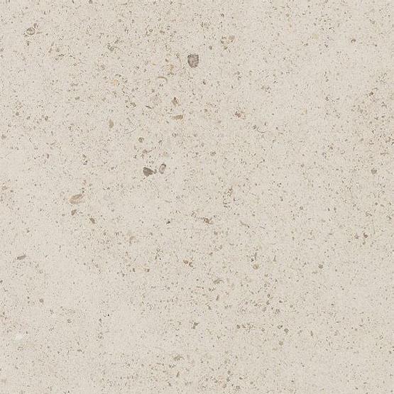 Branco Moon Limestone