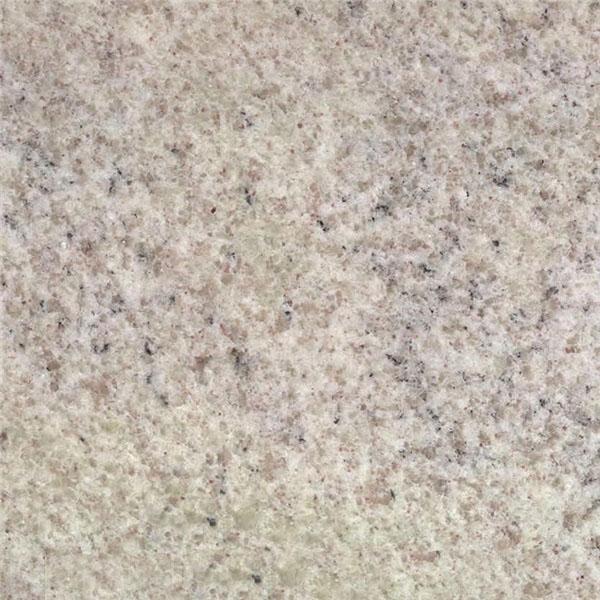 Branco Moonlight Granite