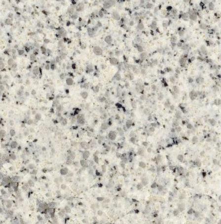 Branco Santa Quiteria Granite