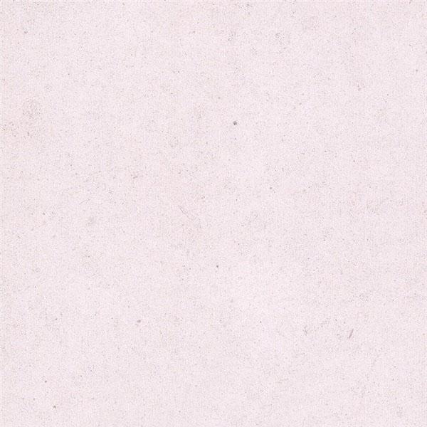 Branco Snow Limestone