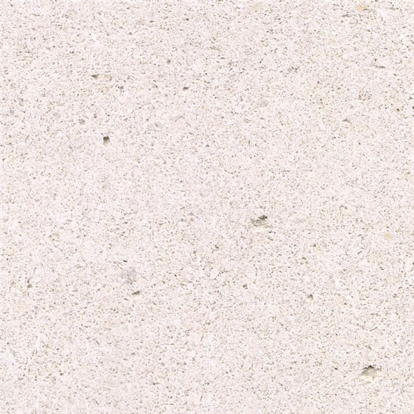 Branco do Mar Limestone