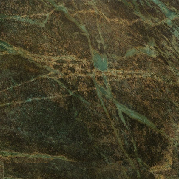 Brasiliano Granite