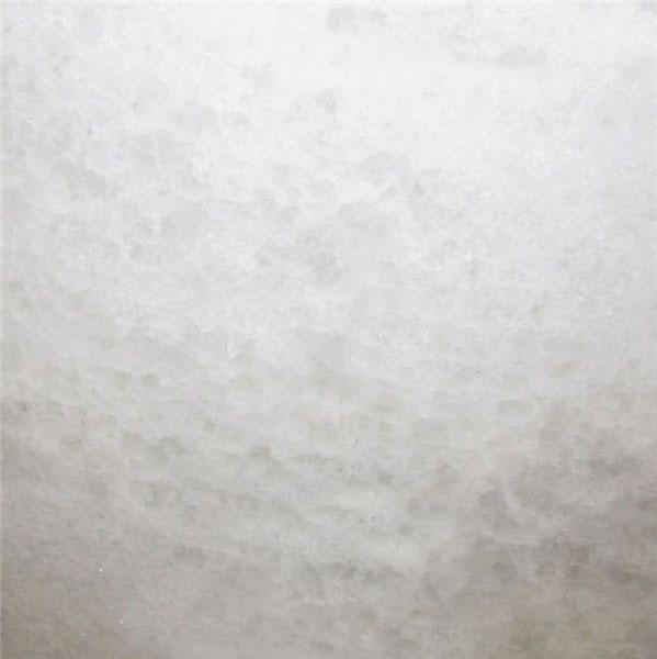 Brazil Iceberg White Marble