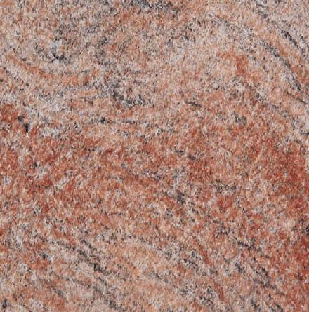 Brazil Rainbow Granite
